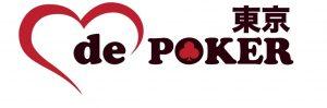 DePoker_logo1